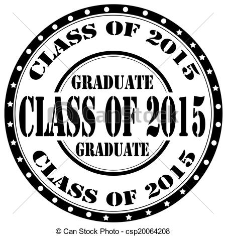 Class 2015 Clipart and Stock Illustrations. 157 Class 2015 vector.