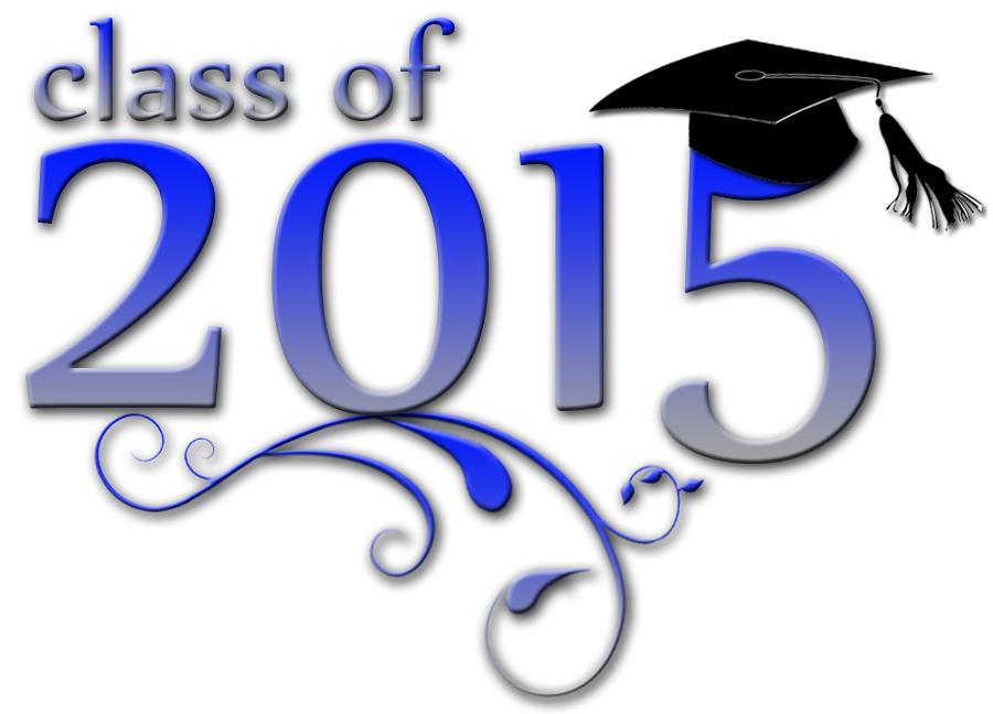2015 Graduation Clipart Free Download Clip Art Free Clip Art.