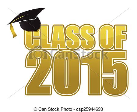 Commencement Vector Clip Art Royalty Free. 1,761 Commencement.