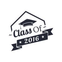 free graduation clipart 2016   Clipart Free Download.