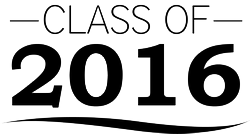 Class Of 2016 Clipart Transparent & Free Clip Art Images #28429.