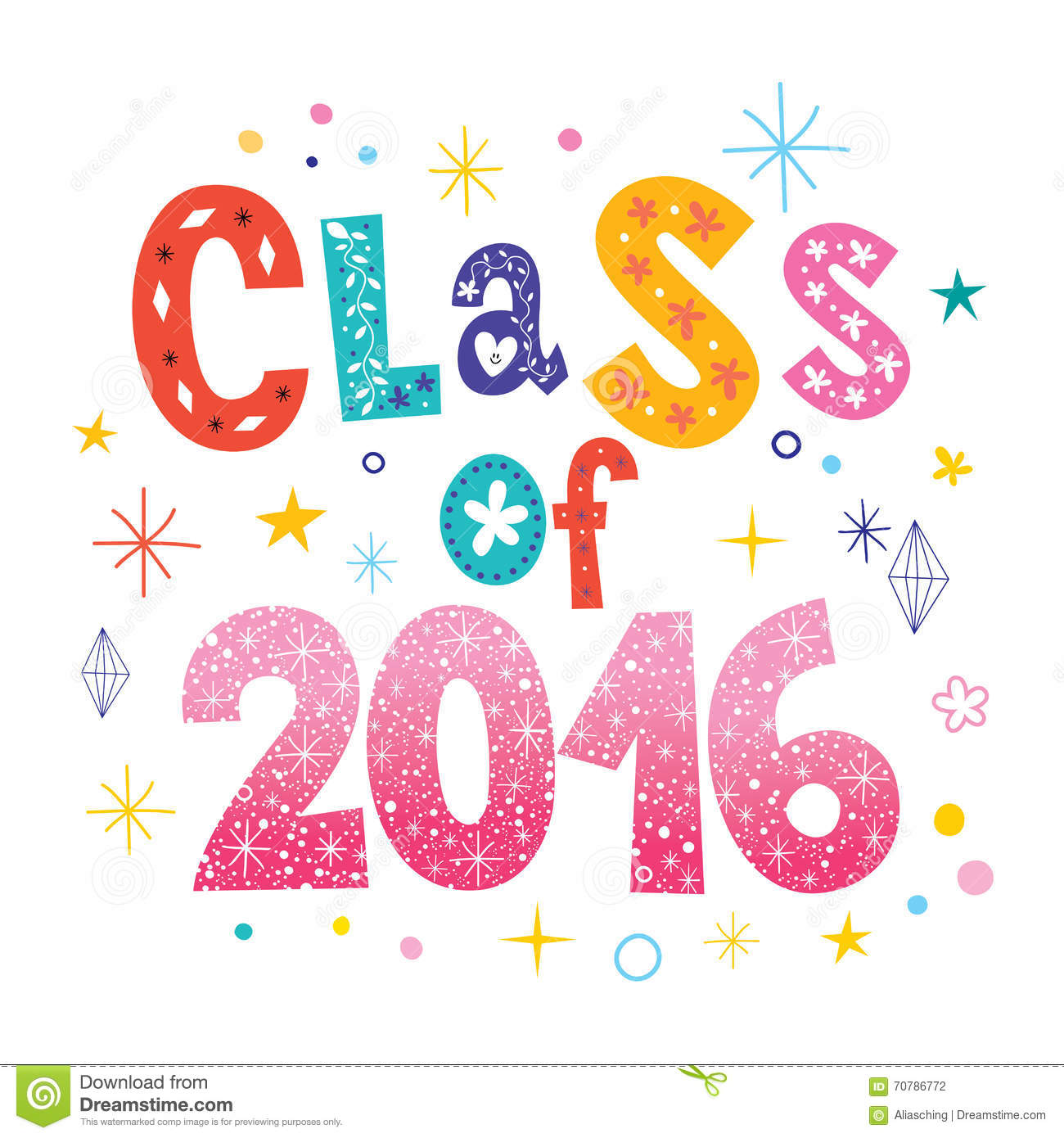 Class Of 2016 Clipart (98+ images in Collection) Page 2.