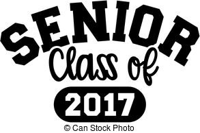 Class of 2017 Clipart and Stock Illustrations. 206 Class of 2017.