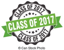 Class 2017 Clipart and Stock Illustrations. 242 Class 2017 vector.