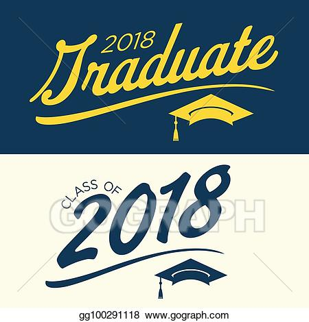 2018 clipart banner, 2018 banner Transparent FREE for download on.