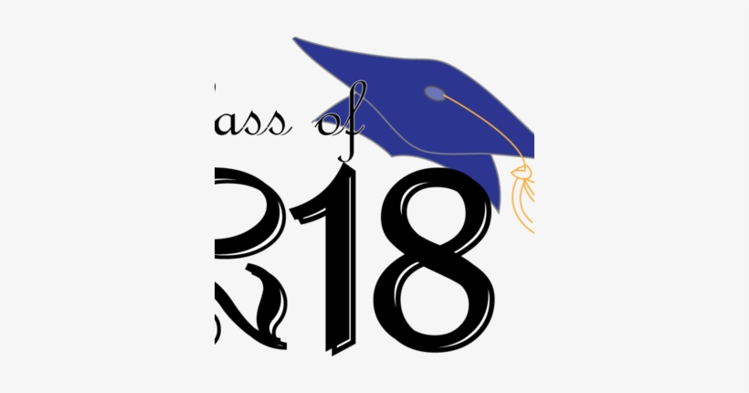 Clip Art Royalty Free Stock Class Of 2018 Clipart.