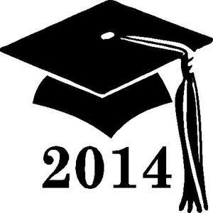 Clipart graduation cap class of 2021.