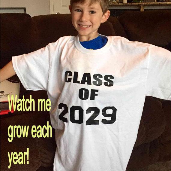2029 Clip Art.