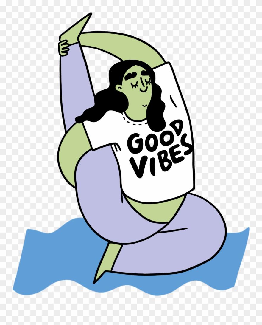Relax Clipart Yoga Class.