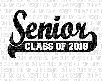 Class of 2018 dxf.