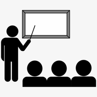 What Is The Flipped Classroom.