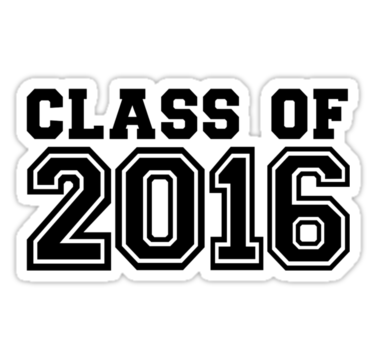 Class Of 2016 Png (108+ images in Collection) Page 1.