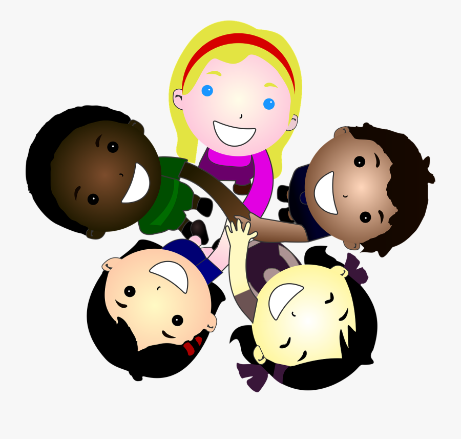 Students Talking In Class Clipart , Free Transparent Clipart.