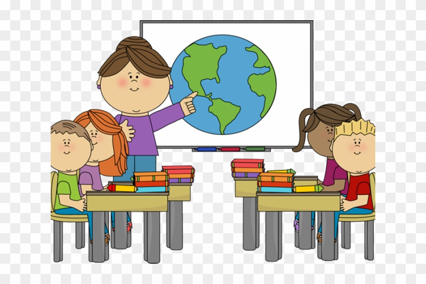 Clip Free Download Teacher Helping Student Clipart.