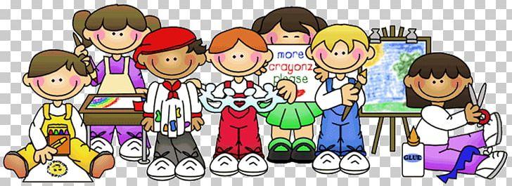 School Classroom Child PNG, Clipart, Art School, Cartoon, Class.
