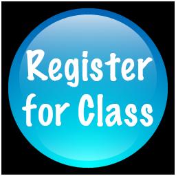 Class Registration.