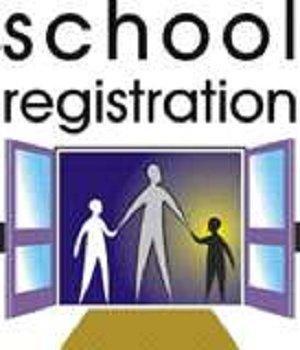 Collierville Schools.