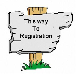 The Daily Bird : Sophomore Registration Tips.