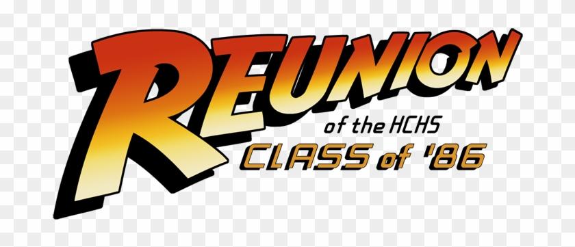 Reunion Logo Clipart Best.