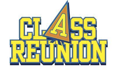 Save the date! 2020 All Class Reunion meeting is Feb. 19.
