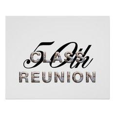 96+ Class Reunion Clip Art.