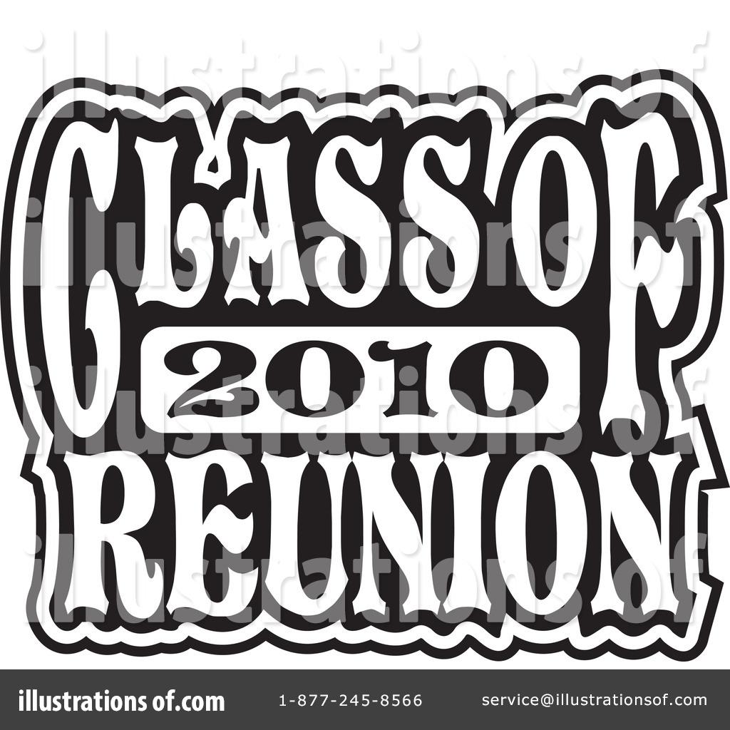 Class Reunion Clipart #1293851.