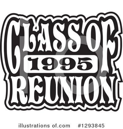 Class Reunion Clipart #1293848.