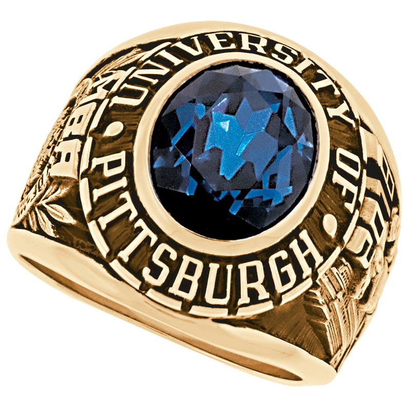 Class Ring Clipart 20 Free Cliparts Download Images On