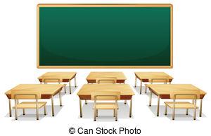 Classroom Clipart and Stock Illustrations. 33,077 Classroom vector.