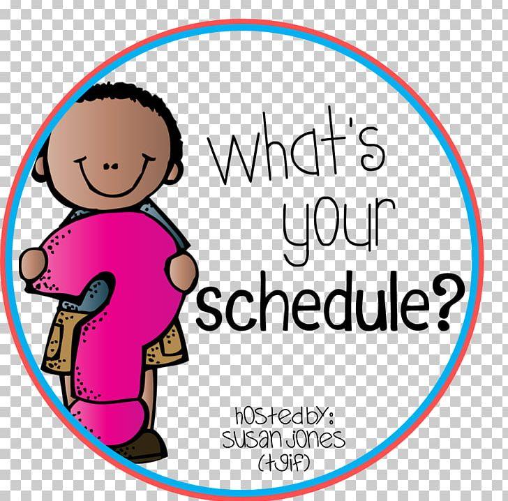 Teacher First Grade School Class PNG, Clipart, Blog, Calendar, Child.