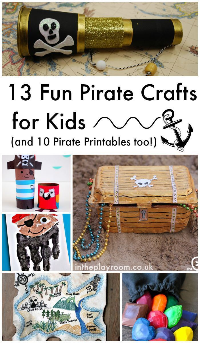 17 Best ideas about Treasure Chest Craft 2017 on Pinterest.