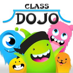 Class dojo clipart 5 » Clipart Portal.