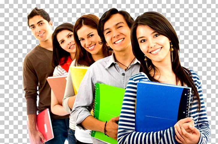 Class Coaching Course Student Education PNG, Clipart, Business.