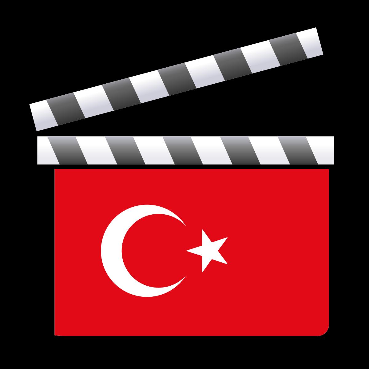 Cinema of Turkey.