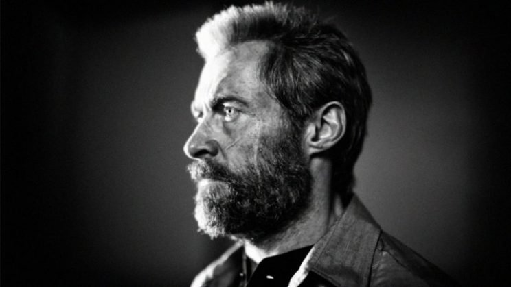 Logan': How the Blockbuster Wolverine Film Matches Up With.