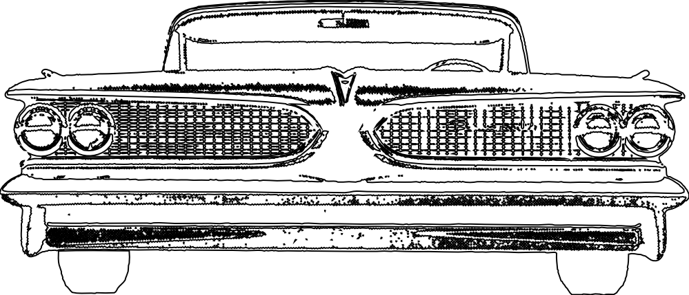 Classic Car Black And White Clipart 20 Free Cliparts  Download Images On Clipground 2019-3994