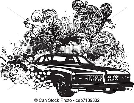 Classic car Clipart and Stock Illustrations. 10,525 Classic car.