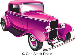 Classic car Clipart and Stock Illustrations. 10,581 Classic car.
