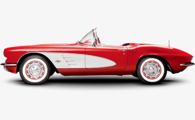Vintage Cars Png & Free Vintage Cars.png Transparent Images #26056.