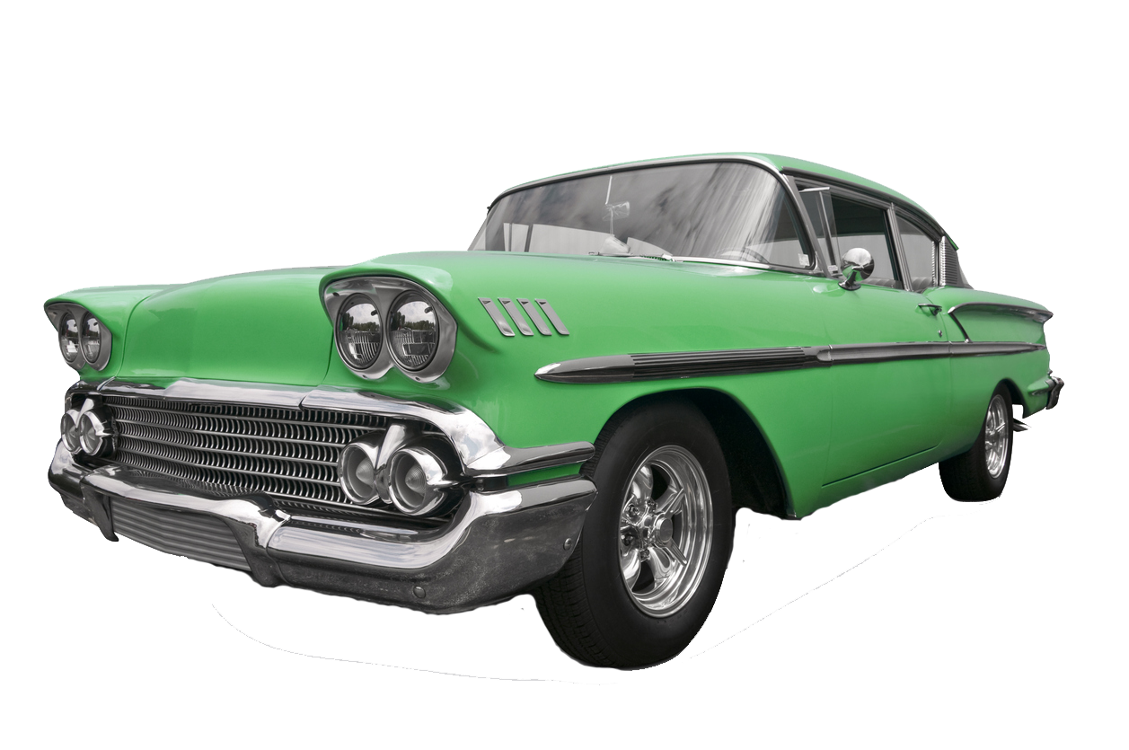 Free Classic Car Png, Download Free Clip Art, Free Clip Art on.