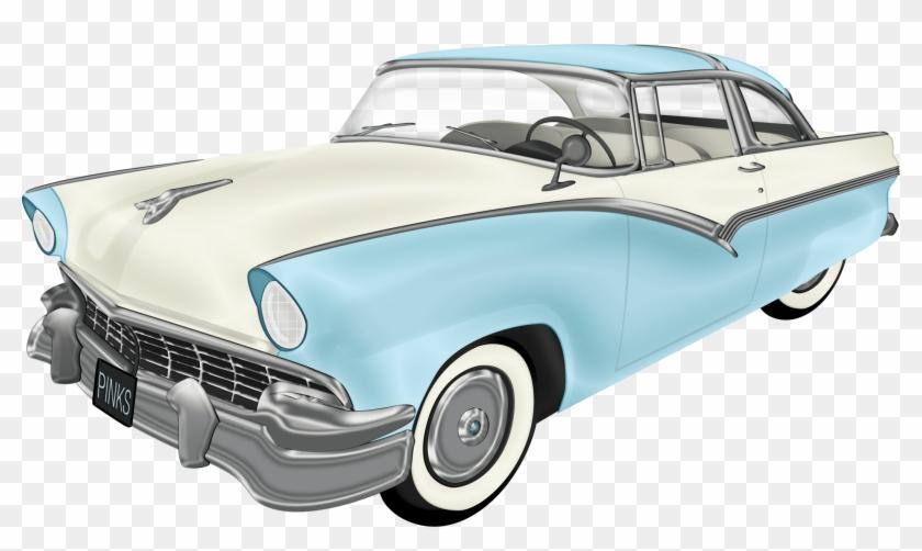 Antique Car Png Hd Transparent Antique Car Hd.