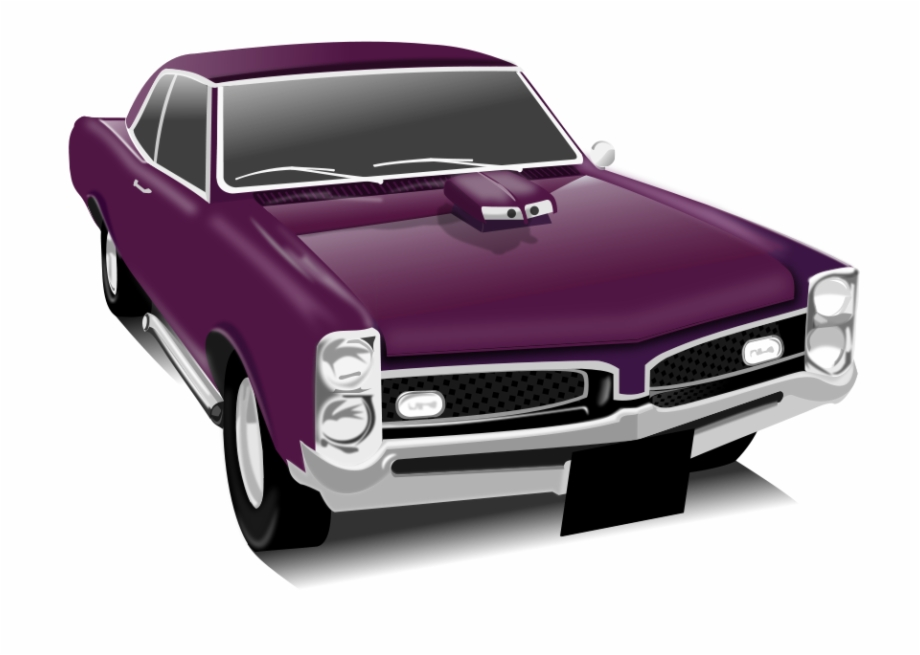 Gto Png.