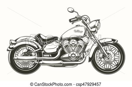Classic motorbikes Vector Clipart Illustrations. 4,580 Classic.