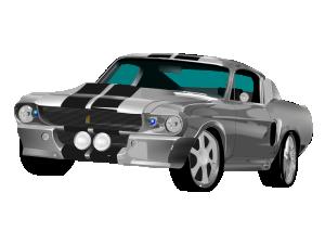 Classic Car Clip Art Download.