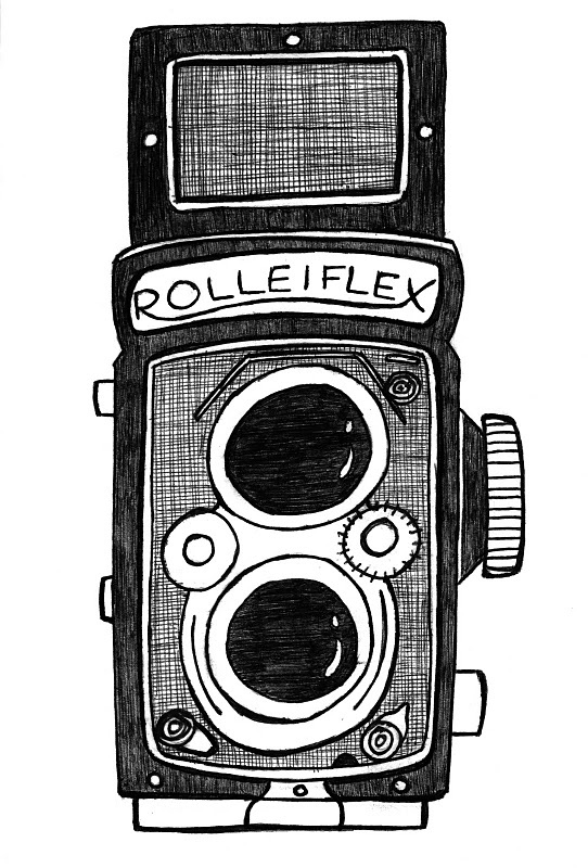 1000+ ideas about Camera Drawing on Pinterest.