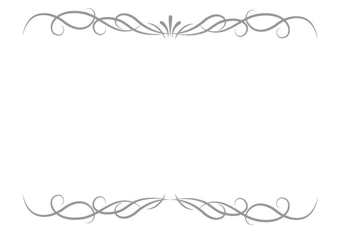 Line Classic Png 3 » PNG Image #204089.
