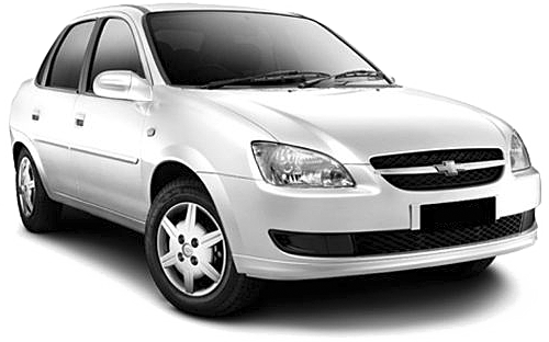 Download Free png Corsa classic png 2 » PNG Image.