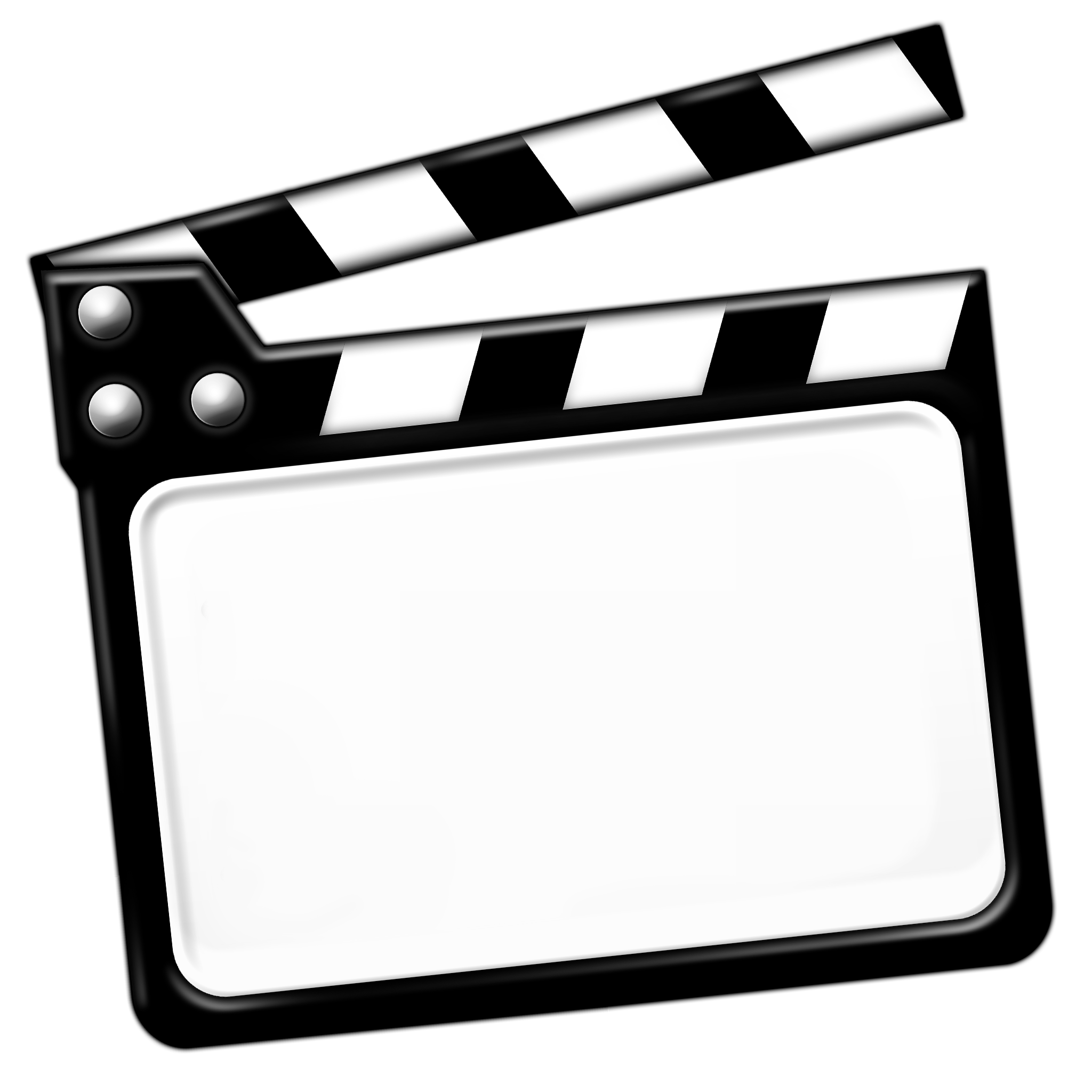 File:Media Player Classic MPC No Shadow No Numbers.png.