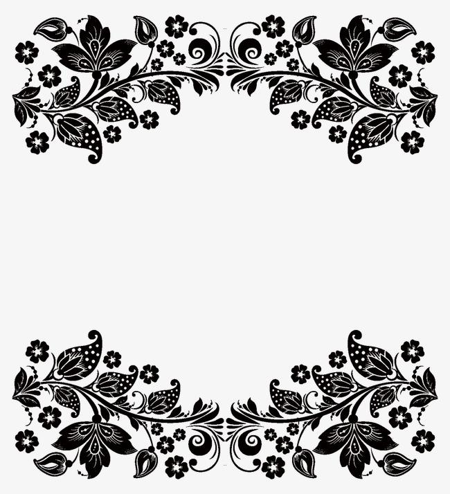 Euporean Pattern, Vint #204081.