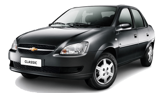 Download Free png Corsa classic png 4 » PNG Image.
